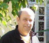 André Villas Bôas