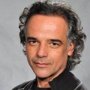 Angelo Antônio
