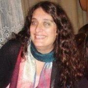 Leticia Rangel Tura