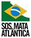 SOS Mata Atlântica Foundation