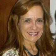 Maria Lúcia Silva