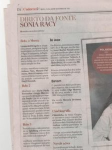 Sonia Racy (002)