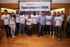 IMG_9982_AGi9_Murillo Tinoco_p