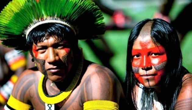 Livro: hist0d3ria e cultura dos povos ind0cdgenas no brasil - editora barsa
