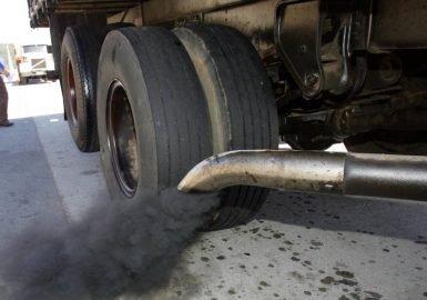 Diesel em carros de passeio é retrocesso