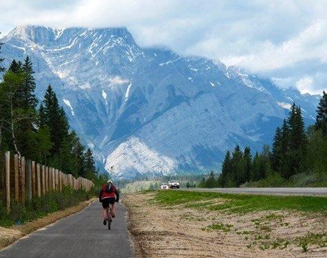Estradas livres no Canadá