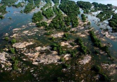 Belo Sun, o novo monstro do Xingu