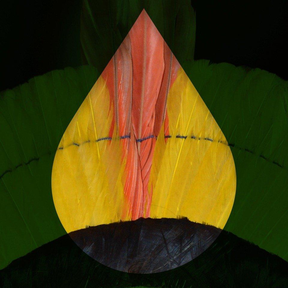 Imperatriz do Xingu