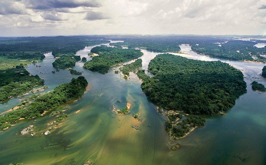 Belo Sun Xingu