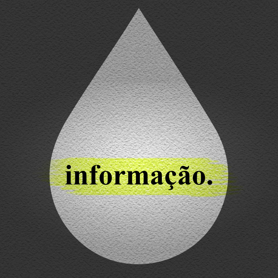Guerra de informação - information
