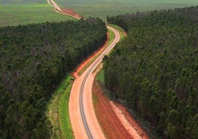 Ferrovia Paraense: a Belo Monte da vez