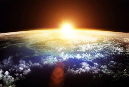 Camada de ozônio, Ozone layer