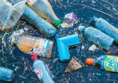 Reciclar é com os noruegueses
