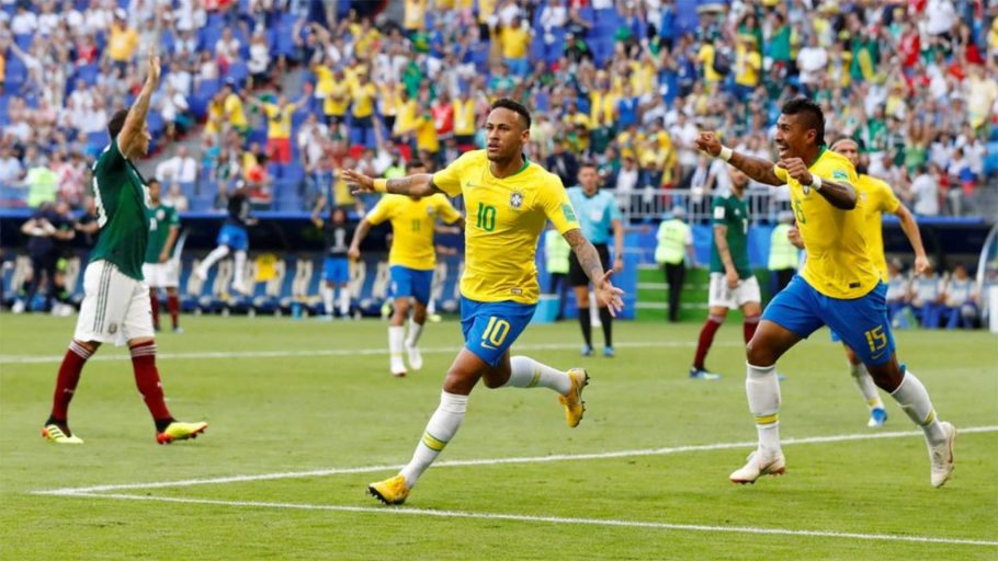 Corrente para economizar eletricidade. World Cup and Electricity