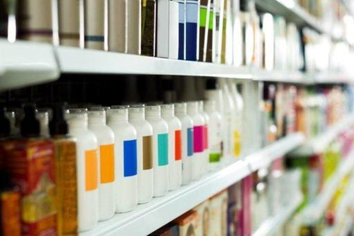 Plásticos causam alterações hormonais, Plastic cause hormonal changes