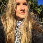 Gabriela Lapagesse