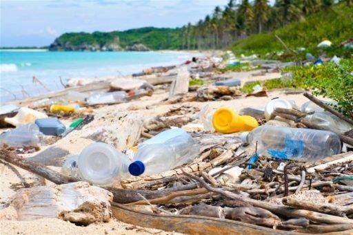 Jamaica vai banir plástico descartável, jamaica will prohibit single use plastic