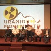 """""""Em nome de que, São Francisco?"""" no Uranium Film Festival"""
