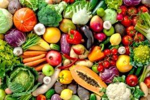 Leguminosas são ótimas opções de alimentos eco-friendly para o inverno