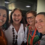 Amazônia: Centro do Mundo