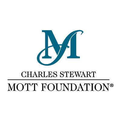 Charles Stewart Mott Foundation